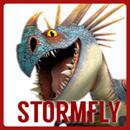 StormflyPortal