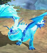 TU-FrostySparguard-Adult1