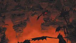Dragon-island-01