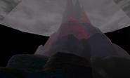 Dragon Island in SoD 16