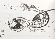 HTBAP-Fish1