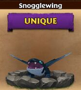 ROB-SnogglewingBaby