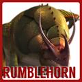 RumblehornPortal
