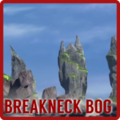 BreakneckBogPortal