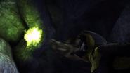 Cavern Crasher 75