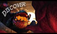 Eruptodon in SoD Trailer