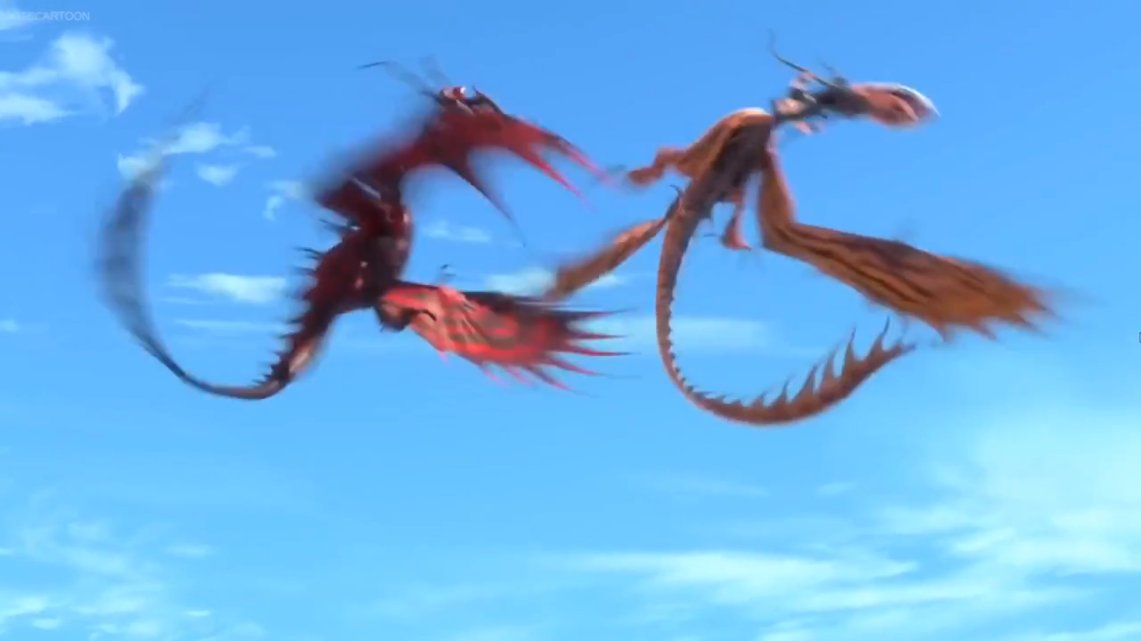 Image hookfangs nemesis 48g how to train your dragon wiki hookfangs nemesis 48g ccuart Images