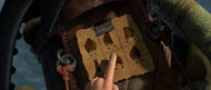 HTTYD1-TailPositions