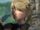 Gallery: Astrid and Hiccup's Relationship / Dragons: Race to the Edge, Season 5
