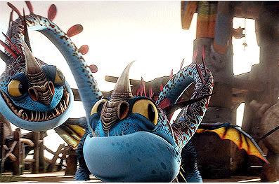 Image blue hideous zipplebackg how to train your dragon wiki fileblue hideous zipplebackg ccuart Choice Image