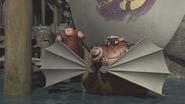 DotDR-FishlegsRegattaBoat3