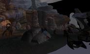 Dragon Island in SoD 5