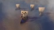 HDWTPart1-BerserkerShips1