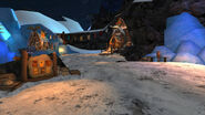 Icestorm-island-screenshot-5