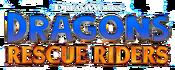 RescueRidersLogo
