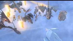 Snow-wraith-dragons