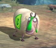 TU-Sheep-Green3