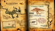 UltimateBookOfDragons-TerribleTerror1