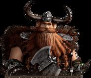 Vikings-profile-stoick