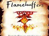 Flamehuffer