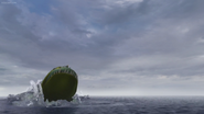 Submaripper 47
