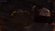 Cavern Crasher 143