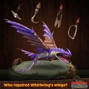 ROB-Whirlwing Ad
