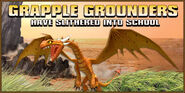 Grapple-grounders-web