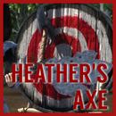 HeathersAxePortal