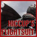 HiccupsFlightsuitPortal