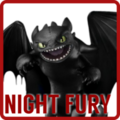 NightFuryPortal