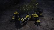 Cavern Crasher 2