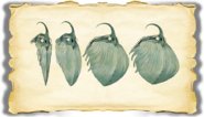 Dragons bod scauldron gallery image 05-1-