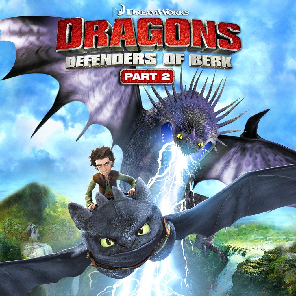 Image defenders of berk poster 2 by therealtwilightstar d6x041x defenders of berk poster 2 by therealtwilightstar d6x041xg ccuart Choice Image