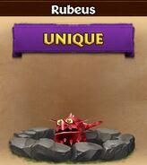 ROB-Rubeus-Baby