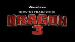Gallery how to train your dragon the hidden world how to train the image gallery for how to train your dragon the hidden world promotional materials may be viewed here ccuart Image collections