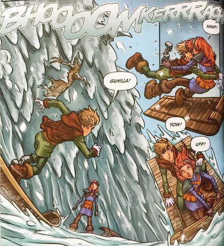 File:Snowmageddon-Gunilla2.JPG