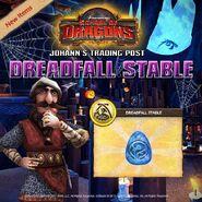 SoD-DreadfallStables-D