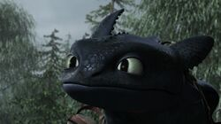 Toothless(148)
