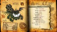 UltimateBookOfDragons-Gronckle2