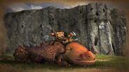 Fishlegs' Dragon Stats- Hotburple 3