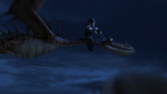 Hookfang season 6 (14)