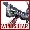WindshearPortal