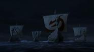 WingsOfWarPart2-BerkShips4