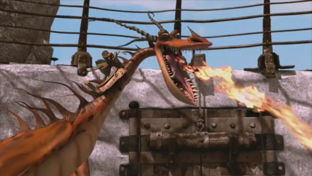 File:A saddle with extra fire.png