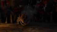 Fire Terror 33