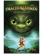 German HTTYD Cover V2