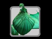 Icon Scauldron