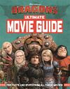 THW Book-Ultimate Movie Guide