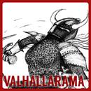 ValhallaramaPortal